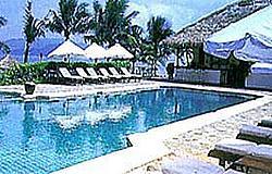 Ana Mandara Resort / Ана Мандара Ресот