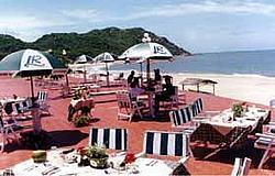 Anoasis Resort / Курорт Оазис