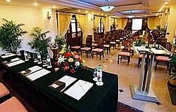Hoi An Pacific Hotel / Отель Хой Ан Пасифик