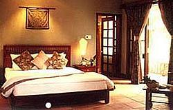 Hoi An Riverside Resort / Курорт Хой Ан Риверсайд