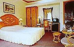 Huong Giang Hotel / Отель Хуонг Гианг