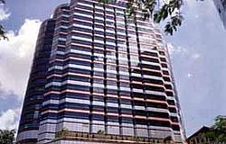 Melia Hanoi / Отель Мелия