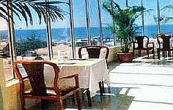 Sammy Hotel / Отель Самми
