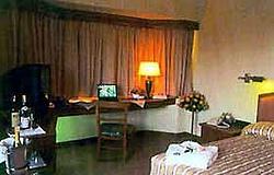 Sunway Hotel Hanoi / Отель Санвэй