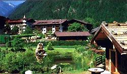Berghof / Бергхоф