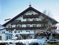 Tyrol /