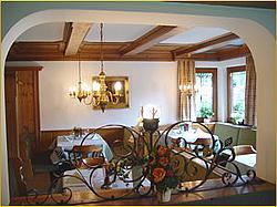 <a href='/austria/hotels/Alpenhof/'>Alpenhof Kristall</a> / Альпенхоф Кристалл