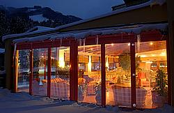 Alpinresort Reiterhof / Альпинрезорт Райтерхоф