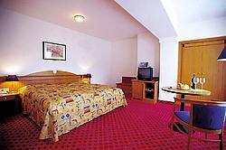 <a href='/austria/hotels/Elisabethpark/'>Arcotel Elisabethpark</a> / Аркотель Элизабетпарк