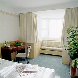 Artis Hotel Vienna / Артис Вена