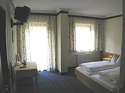 Austria Hotel / Австрия