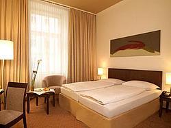 Austria Trend Hotel Rathauspark / Ратхауспарк