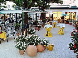 Crowne Plaza The Pitter / Кроун Плаза Риттер