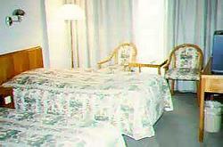 <a href='/austria/hotels/Dorint/'>Dorint Salzburg</a> / Дорин