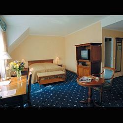 Falkensteiner Hotel Palace / Палас Отель