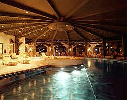 Grand Park Hotel / Гранд Парк