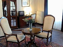 Hotel Atlanta / Отель Атланта