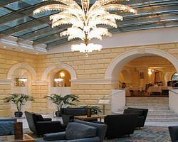 Hotel De France / Де Франс