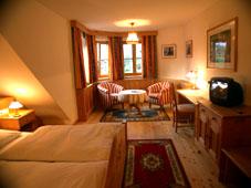 Hotel Gasthof Doktorwirt / Гастхоф Докторвирт