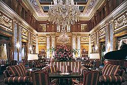 Hotel Imperial / Империал