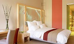 Hotel Le Meridien Vienna / Ле Меридиен Вена
