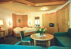 Hotel Neuhaus / Нойхаус