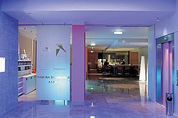 Falkensteiner Hotel Am Schottenfeld / Ам Шоттенфельд