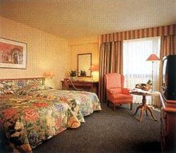 Hotel Vienna Hilton Plaza / Хилтон Плаза