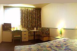 Ibis Hotel Mariahilf / Мариахильф
