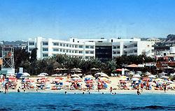 Margadina Hotel /