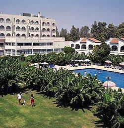 Princess Beach Hotel /