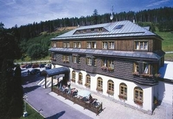Alpsky / Альпийский
