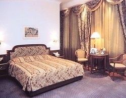 <a href='/czechia/hotels/Ambassador/'>Ambassador Zlata Husa</a> / Амбасадор Злата Гуса
