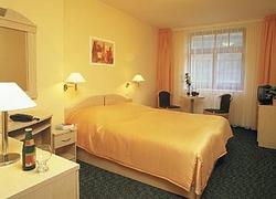 Ambiente Spa Hotel / Амбиенте