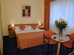 <a href='/czechia/hotels/Andante/'>Andante</a> / Анданте