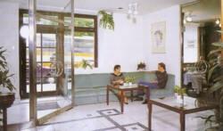 <a href='/czechia/hotels/<a href='/czechia/hotels/Bern/'>Bern</a>/'><a href='/czechia/hotels/Bern/'>Bern</a></a> / Берн