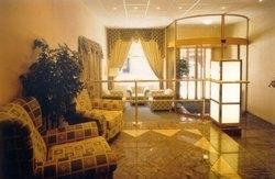 Central / Отель Централ