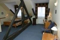 Cloiser Inn / Клоисер Инн