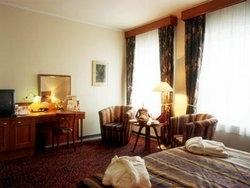 <a href='/czechia/hotels/Crowne_Plaza/'>Crowne Plaza</a> / Краун Плаза