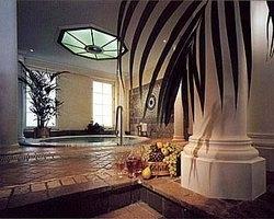 вьетнам или тайланд отзывы мнения Рейтинг отелей и гостиниц мира - TopHotels.