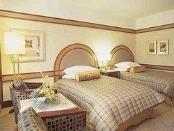 <a href='/czechia/hotels/Inter/'>Inter-Continental</a> / Интер Континенталь