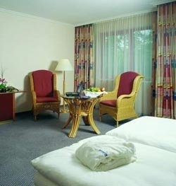 Moevenpick Hotel Prague / Мовенпик