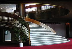 Praha Hotel / Отель Прага