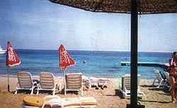 Египет Хургада, Отель Aqua Fun,3.