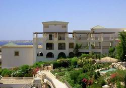 Hyatt Regency Sharm / Хйат Редженс