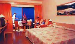 регина гран отель испания