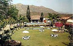 Shikarbadi / Шикарбади