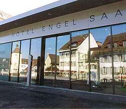 Engel / Энгель