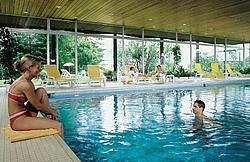 Sunstar Hotel Surselva / Санстар отель Сурсельва
