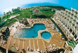 Richmond Ephesus Resort / Ричмонд Эфесус Ризорт